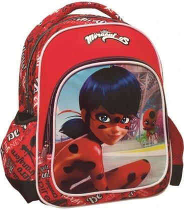 Τσάντα Νηπίου Gim Lady Bag
