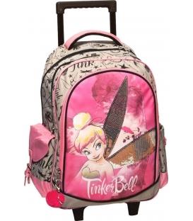 Τσάντα Trolley Gim Tinkerbell