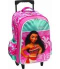 Τσάντα Trolley Gim Vaiana