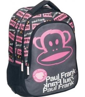 Σχολική Τσάντα Paul Frank FIconic