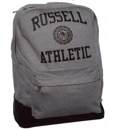 Τσάντα σακίδιο Russell Athleticss Grey Black