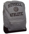 Τσάντα Russell Athletic Rak70 Grey Black