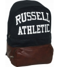 Τσάντα Russell Athletic RAZ60 391-63721