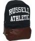 Τσάντα σακίδιο Russell Athleticss RAZ60 391-63721