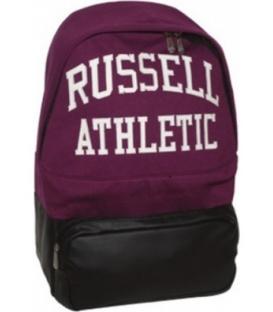 Τσάντα σακίδιο Russell Athleticss RAZ62 Red