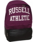 Τσάντα Russell Athletic RAZ62 Red