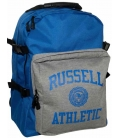 Τσάντα Russell Athletic RAD60 Duke blue