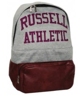 Τσάντα Russell Athletic RAZ59