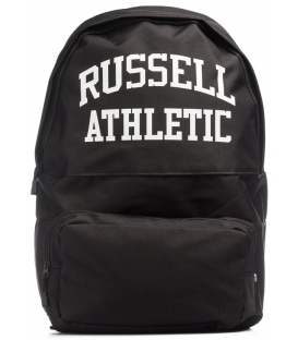 Τσάντα Russell athletic Black RAB54