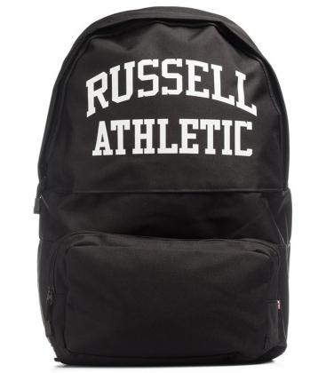 Τσάντα Russell athletic Black RAB54