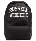 Τσάντα Russell Athletic RAB Black