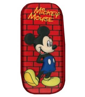Κασετίνα 3D Gim Mickey