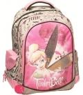 Σχολική Τσάντα Gim TinkerBell