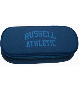 Κασετίνα Russell Athletic RAL63 blue