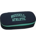 Κασετίνα Russell Athletic RAL64 b