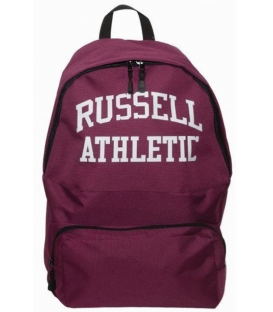 Τσάντα Russell Athletic RAB76 Red