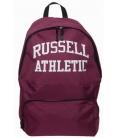Τσάντα Russell Athletic RAB76 Red