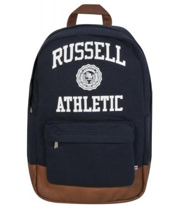Τσάντα Russell Athletic Blue