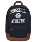 Τσάντα Russell Athletic RAK52 Blue