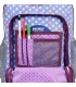 Σχολική Τσάντα Trolley JWORLD star