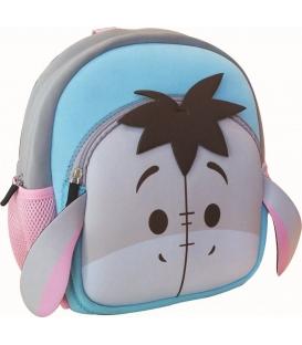 Τσάντα νηπίου Disney Tsum Tsum Donkey