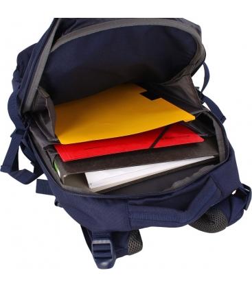Σχολική Τσάντα be bag beat Spaceship Herlitz