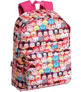 Σχολική Τσάντα Tsum Tsum