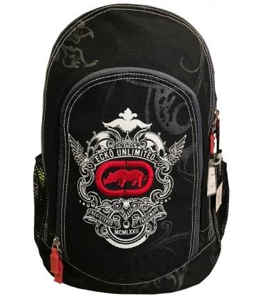 Σχολική Τσάντα ecko unlimited