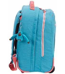 Τσάντα Trolley Kipling Bright Aqua C