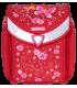 Σχολική Τσάντα Flexi plus Πεταλούδα Herlitz