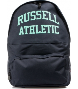 Τσάντα Russell Athletic rab69