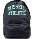 Τσάντα Russell Athletic rab69