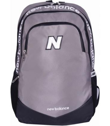 Τσάντα New Balance Γκρι 392-95164