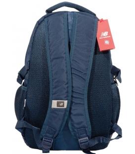 Τσάντα New Balance blue 392-95160