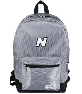 Τσάντα New Balance Γκρι 95151