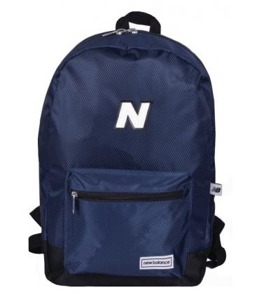 Τσάντα New Balance Μπλε 95152