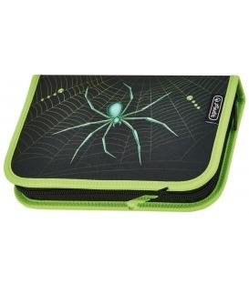 Κασετίνα Herlitz κενη Αράχνη