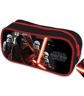 Κασετίνα Star Wars The Force Awakens