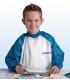 Παιδική Ποδιά Ζωφραφικής Pelikan