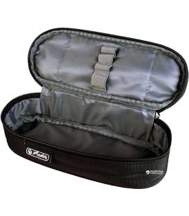 Κασετίνα Be bag Airgo Royalty