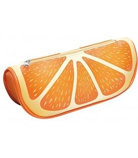 Κασετίνα Wedo Πορτοκάλι