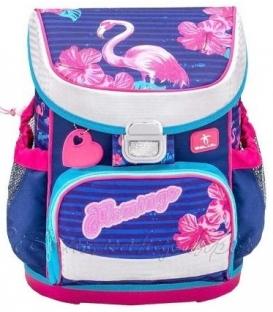 Σχολικη Τσάντα BELMIL Flamingo