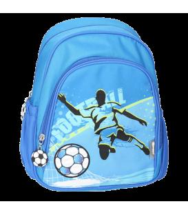 Τσάντα Νηπίου Spirit Ποδόσφαιρο