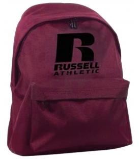 Τσάντα Russell Atletic tes005 red