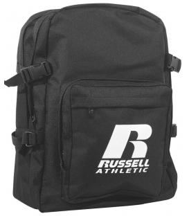Τσάντα Russell Atletic Ful007 black