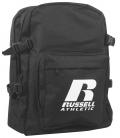 Τσάντα Russell Atletic Ful007 black