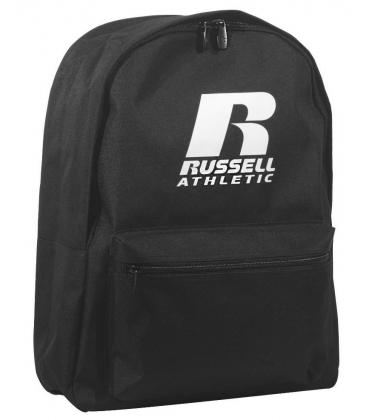 Τσάντα Russell Atletic AXT007 Black
