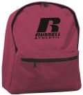 Τσάντα Russell Atletic AXT008 Red