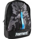 Τσάντα Fortnite Black 300-00050