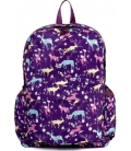 Τσάντα JWorld Safari 395-00008